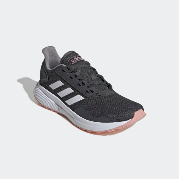 Adidas Womens Duramo 9 Shoes