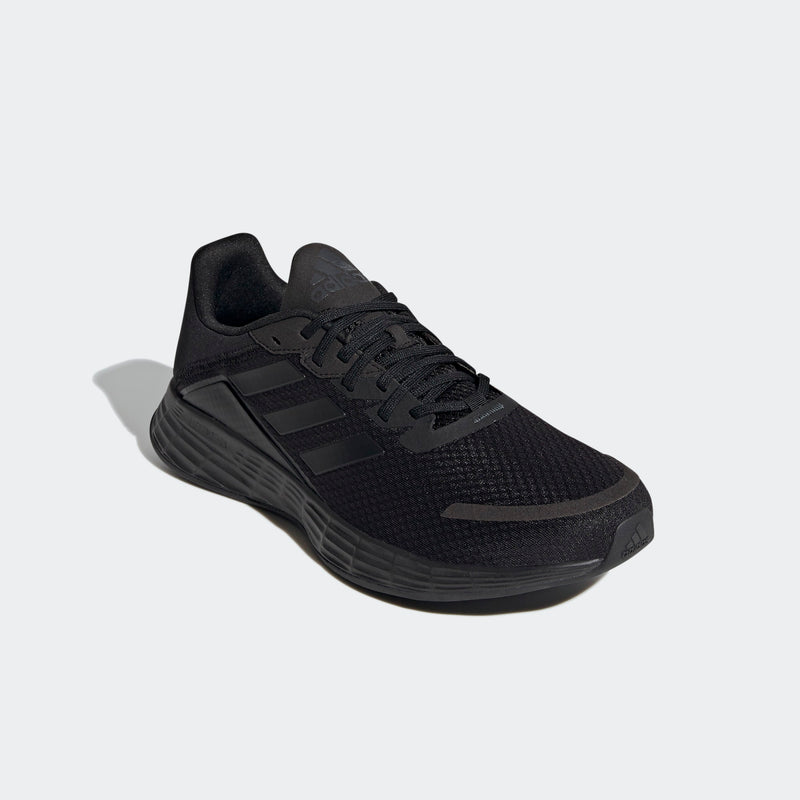 Adidas Mens Duramo SL Shoes
