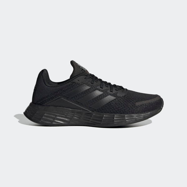 Adidas Duramo SL Shoes - Black