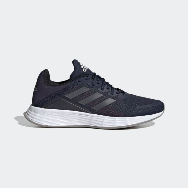 Adidas Womens Duramo SL Shoes - Legend Ink