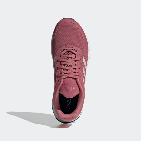Adidas Womens Duramo SL Shoes