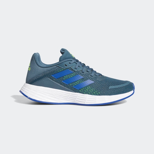 Adidas Kids Duramo SL Shoes