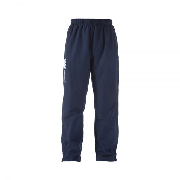 Canterbury Womens Open Hem Stadium Trackpant - 2 Colours