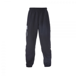 Canterbury Mens Cuffed Stadium Trackpant - 2 Colours