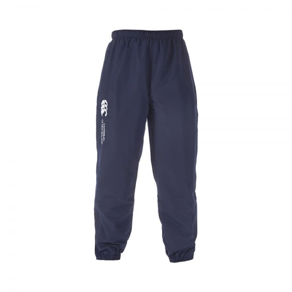 Canterbury Womens Cuffed Stadium Trackpant - 2 Colours