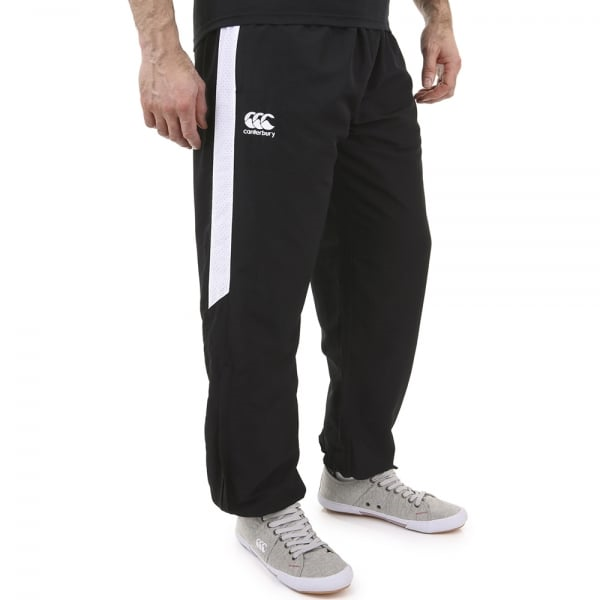Canterbury Team Side Panel Trackpant - 2 Colours