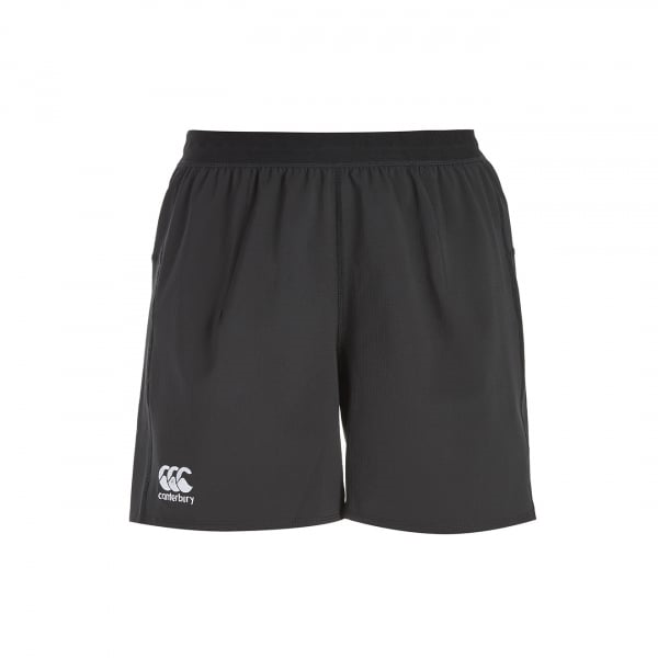 Canterbury Adults Tournament Shorts - 2 Colours