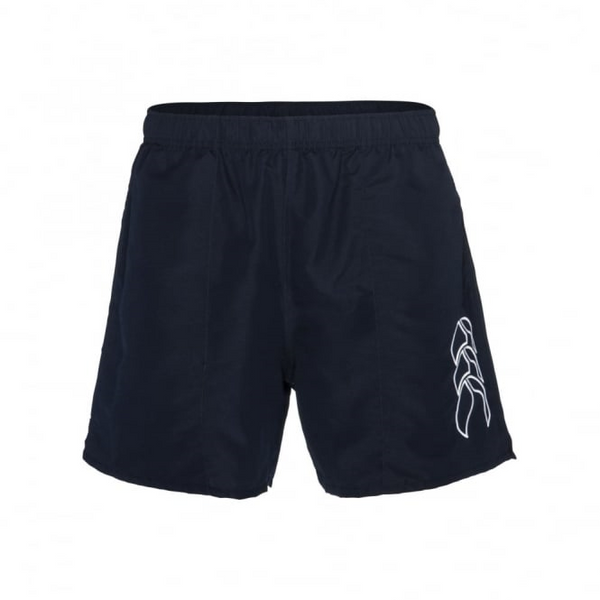 Canterbury Mens Tactic Short - 2 Colours