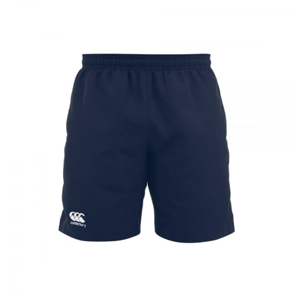 Canterbury Team Short - 2 Colours
