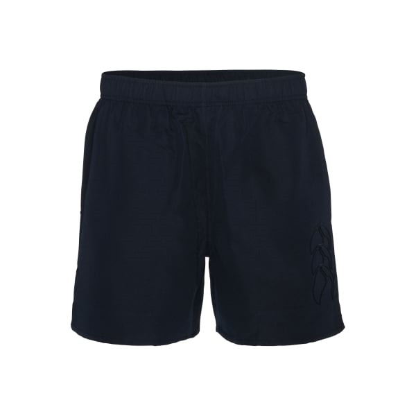 Canterbury Tonal Tactic Short - 5 Colours