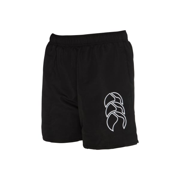 Canterbury Womens Tactic Short - 2 Colours