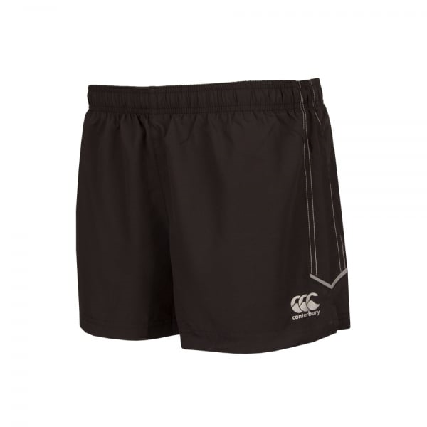 Canterbury Womens Kinetic Short