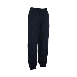 Canterbury Kids Team Tonal Side Panel Trackpant - 2 Colours