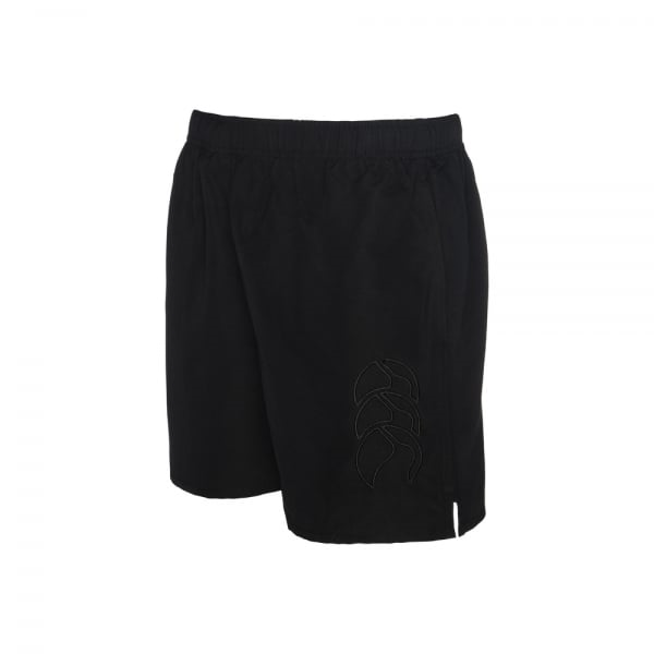 Canterbury Junior Tonal Tactic Short - 5 Colours