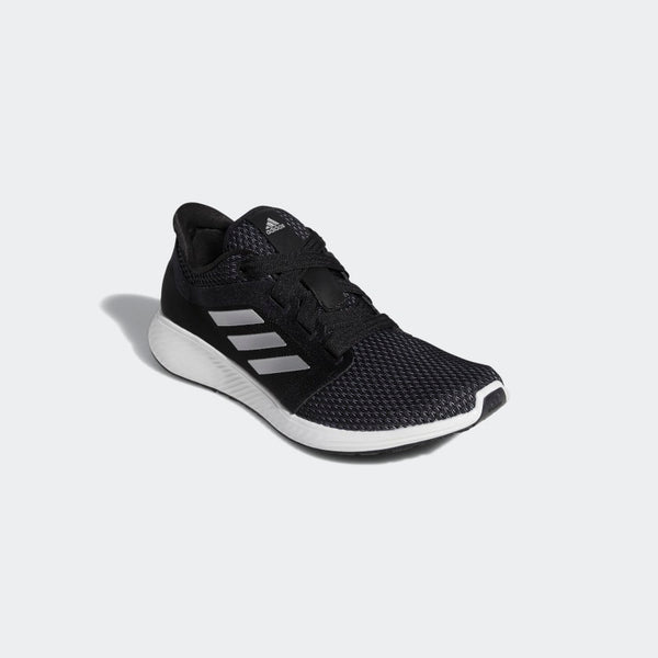 Adidas Womens Edge Lux 3 Shoes