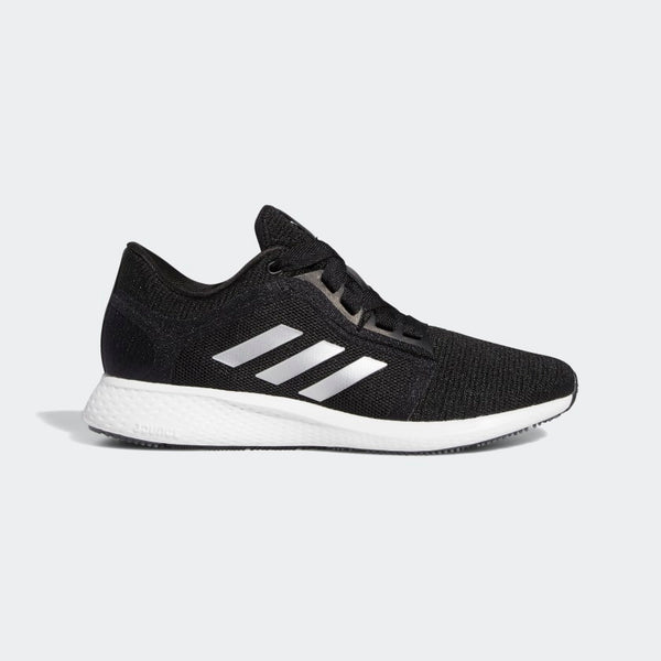 Adidas Edge Lux 4 Shoes - Black