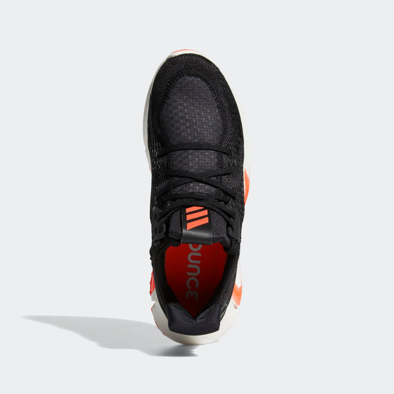 Adidas Mens Edge XT Shoes