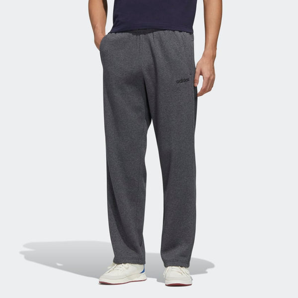 Adidas Mens Essentials Fleece Pants