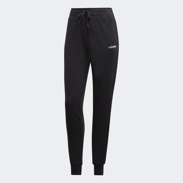 Adidas Womens Essentials Solid Pant