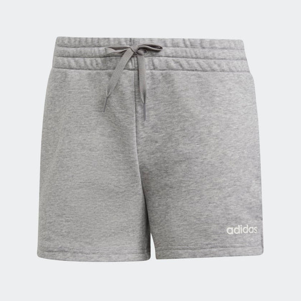 Adidas Womens Essentials Solid Shorts