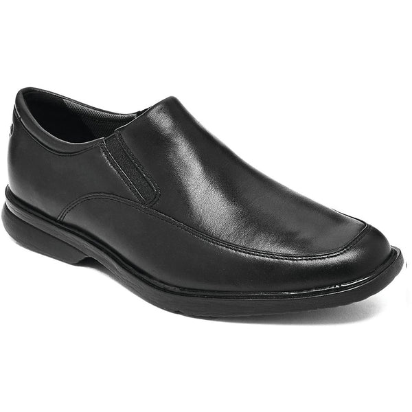 Rockport Mens Aderner Heritage Shoe