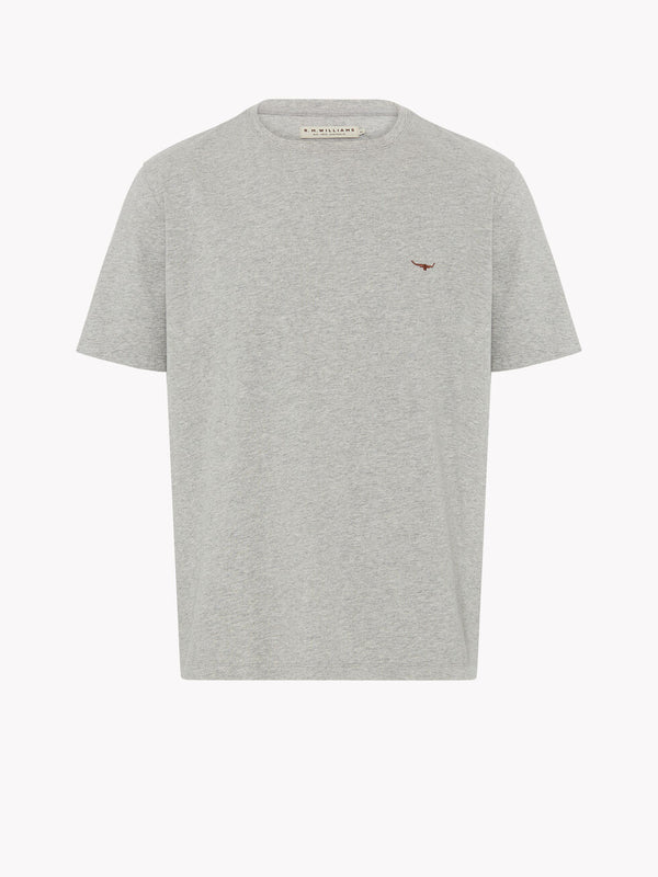 R.M. Williams Parson T-Shirt