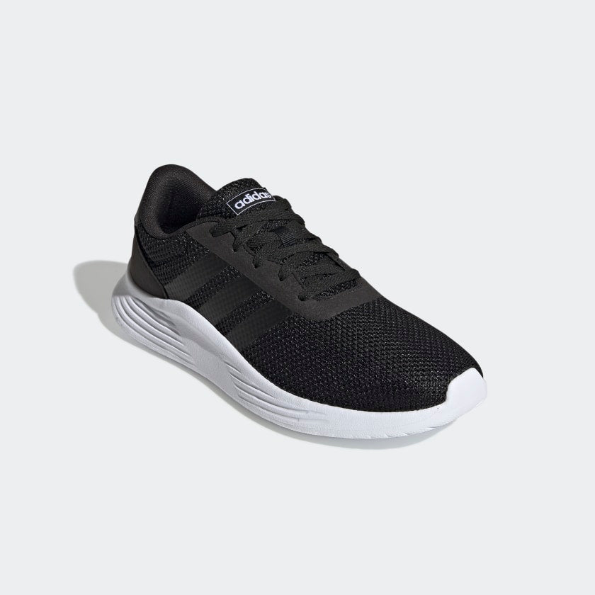 Adidas Lite Racer 2.0 Shoes