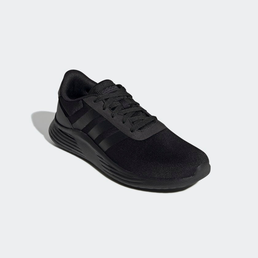 Adidas Mens Lite Racer 2.0 Shoes