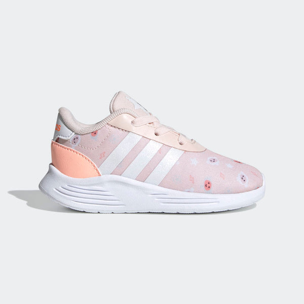 Adidas Kids Lite Racer 2.0 Shoes