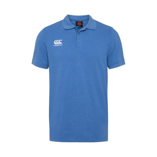 Canterbury Mens Waimak Polo - 3 Colours