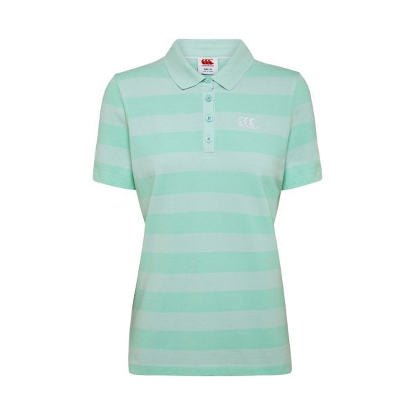 Canterbury Womens Low-Lights Polo - 2 Colours