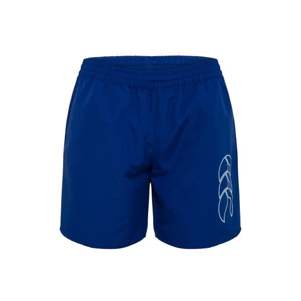 Canterbury Womens Tactic Short - 3 Colours