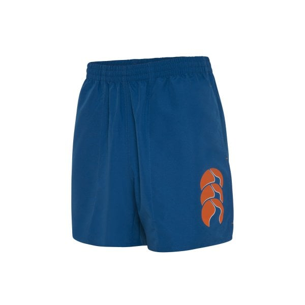 Canterbury Mens Tactic Short - 4 Colours