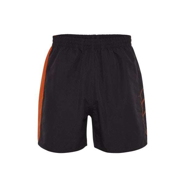 Canterbury Mens Laser Short - 2 Colours