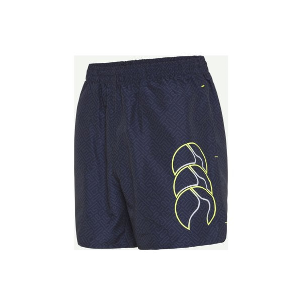 Canterbury Mens Water Tactic Short - 3 Colours