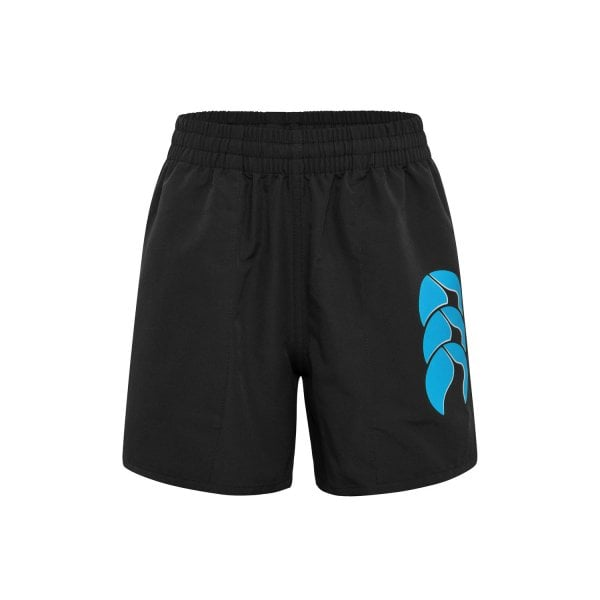 Canterbury Boys Tactic Short - 2 Colours