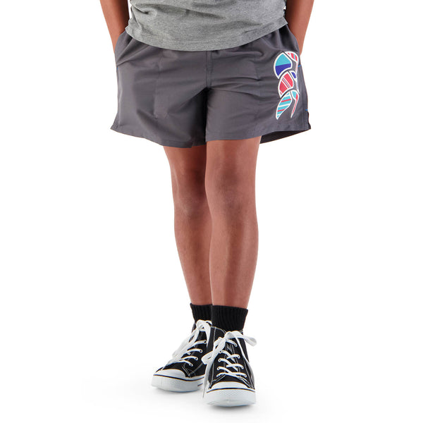 Canterbury Boys Uglies Tactic Short - 2 Colours
