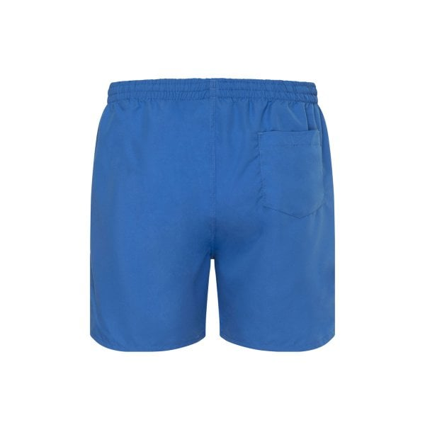 "Canterbury Mens Logo Tactic Short 5"" - 3 Colours"
