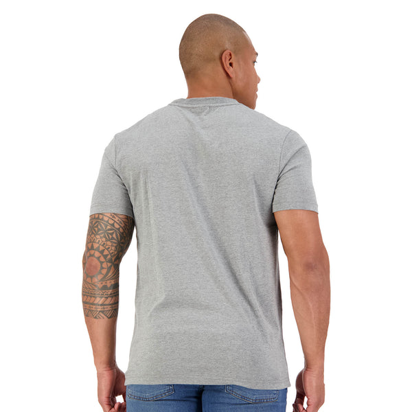 Canterbury Men's Uglies Tee -  2 Colours