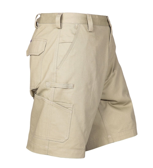 Ritemate Mens Cargo Short - 2 Colours