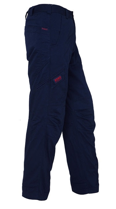 Ritemate Light Weight 8080 Cargo Trouser