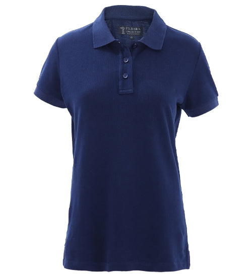Ritemate Womens Pilbara Polo - 4 Colours