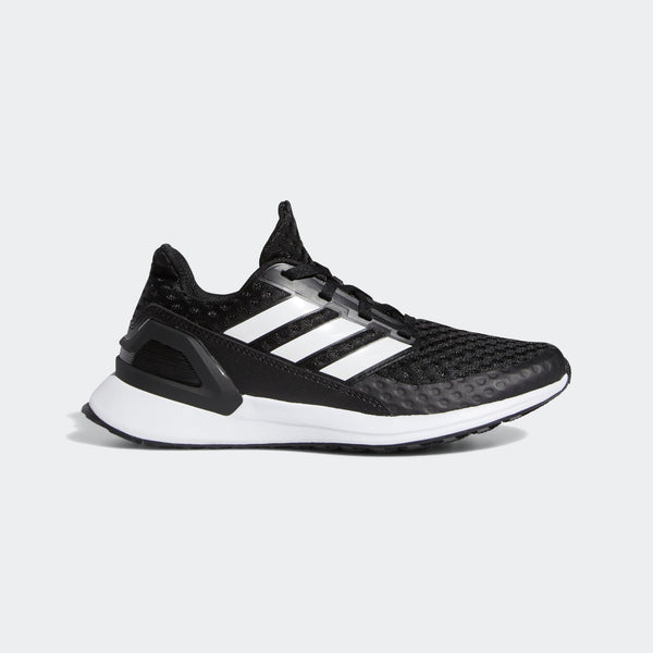 Adidas Mens RapidaRun Shoes