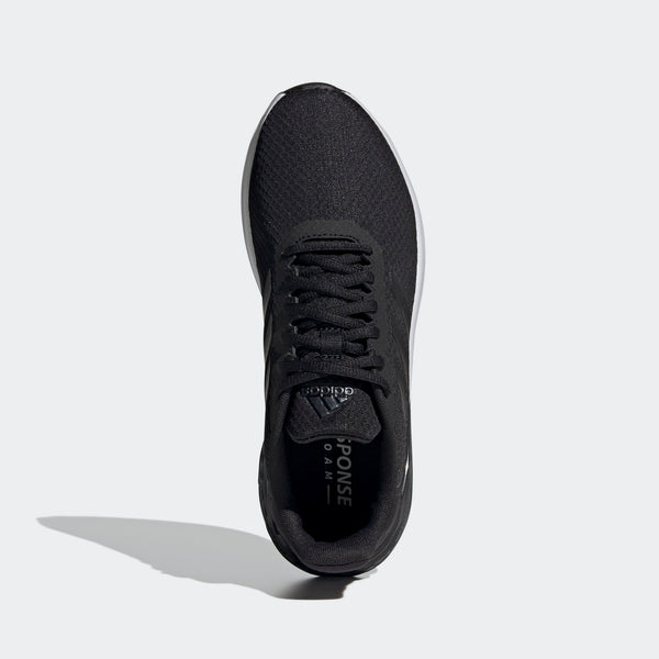 Adidas Mens Response SR Shoes - Black