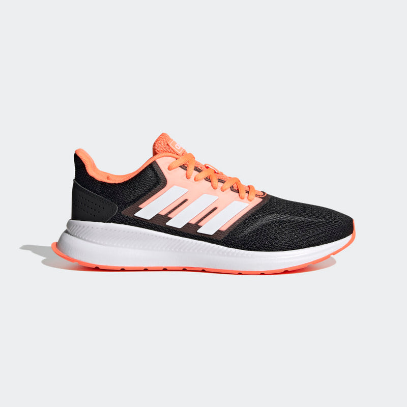 Adidas Womens Runfalcon Shoes