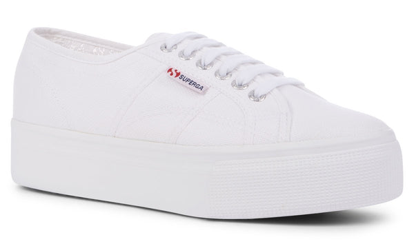Superga AcotW Linea Up & Down Shoe