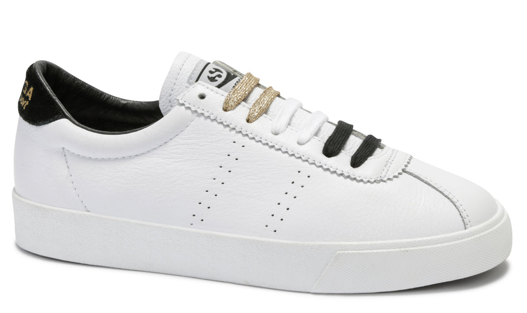 Superga ClubS Comfleasueu