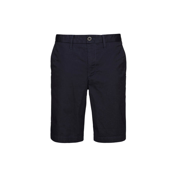 R.M. Williams Scarborough Shorts - Navy