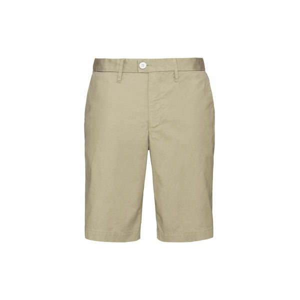 R.M. Williams Scarborough Shorts - Buckskin