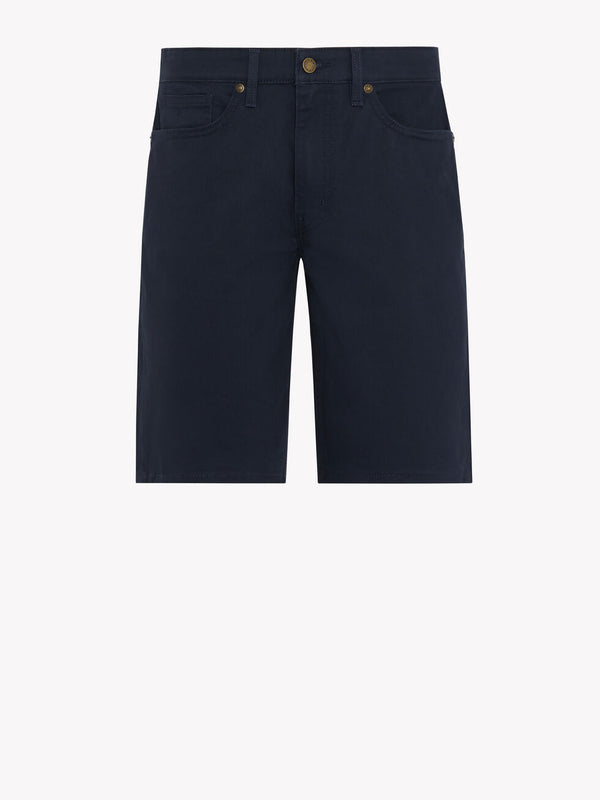 R.M. Williams Nicholson Shorts - Navy